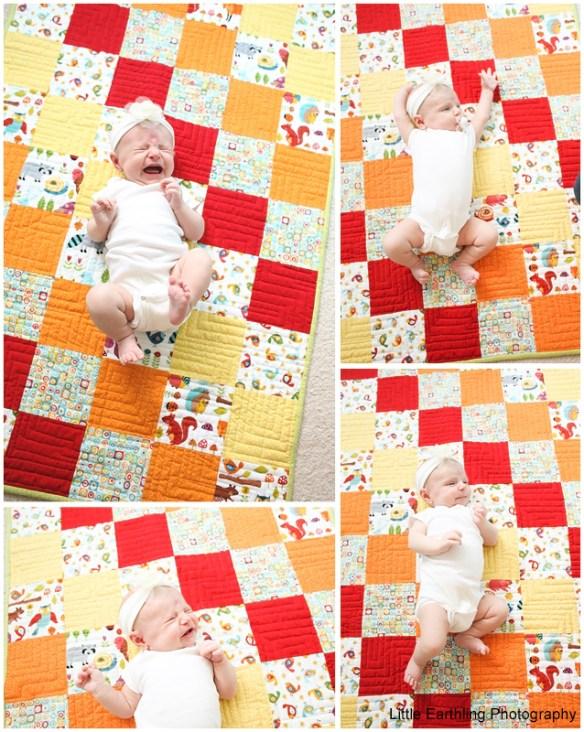 newborn-on-quilt