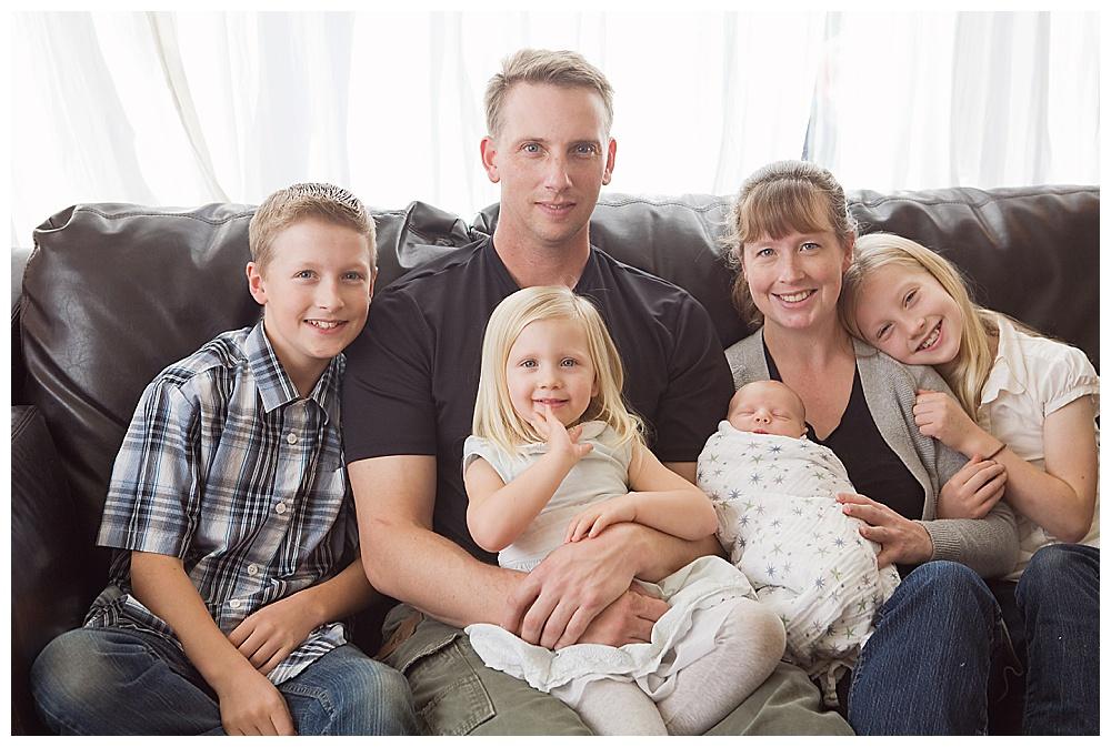 Pregnancy resources in Bellingham.