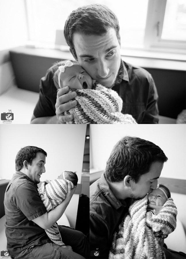 birth-photography-8