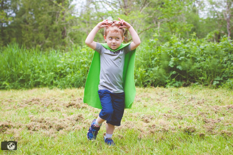 superhero-project-cameron-1231