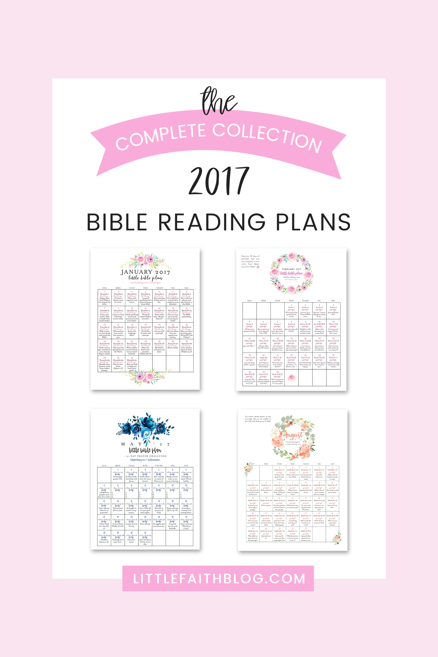 """personal bible reading log You can read the entire bible in a year in about 20 minutes a day is a little tv  more important  here you can record your bible reading progress more """"bible."""