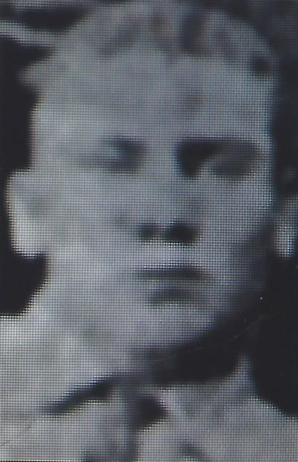 Roger Carey