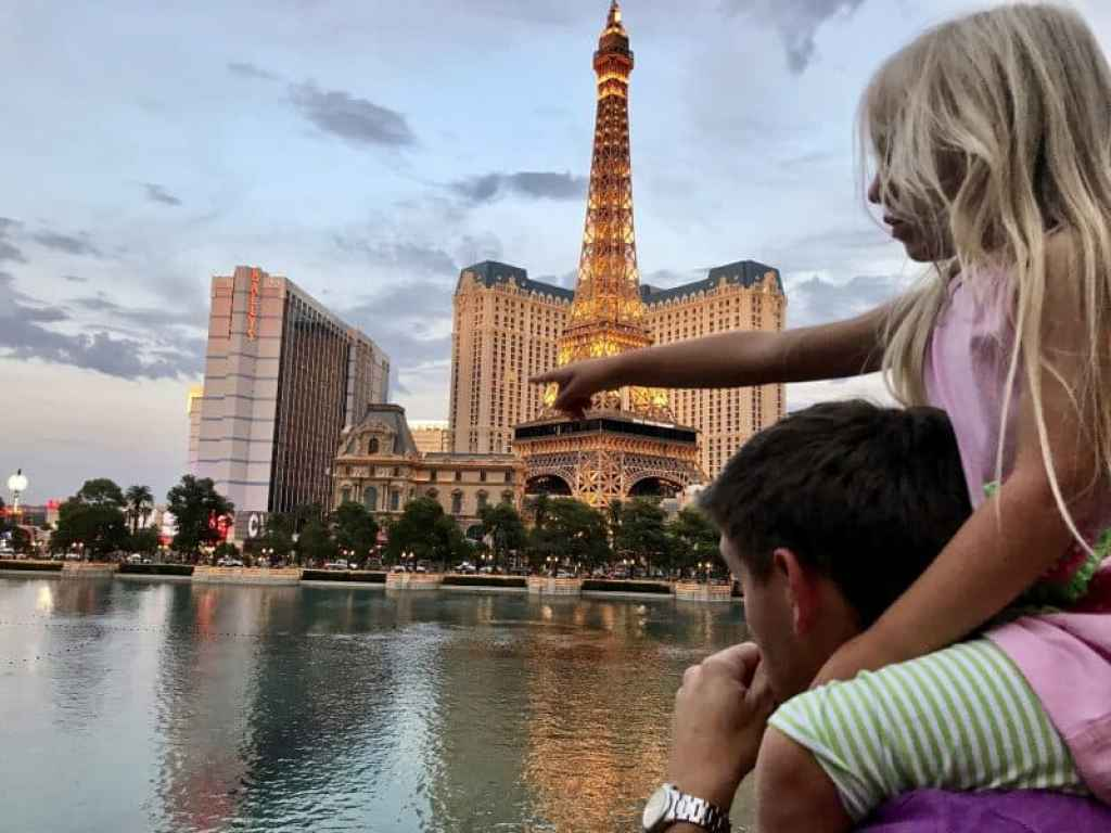There are so many reasons to love traveling. The lessons your children learns from travel are special and important. #familytravel #travel