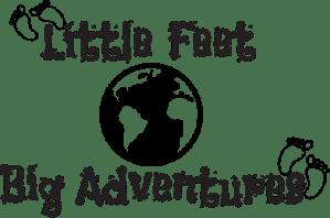 family travel, parenting