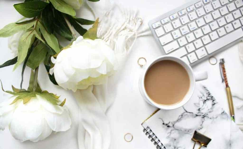 Blogging Tips and Tools