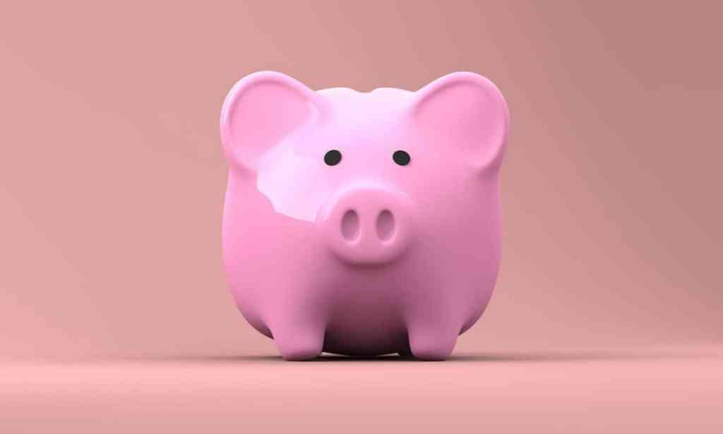 3 tips to help you reach your financial goals