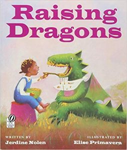raising-dragons