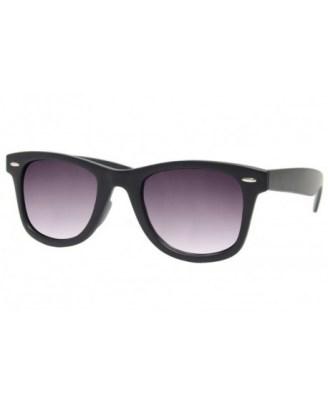 gafas-en-color-negro-mate-y-cristales-oscuros