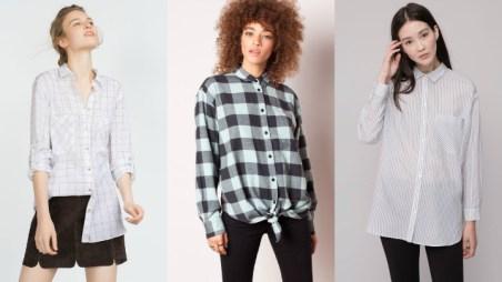 camisas-oversize-tendencia