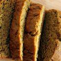 pumpkin-zucchini-bread-with-cardamom