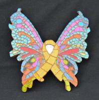 PFP-Butterfly-4-LTCC