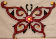 Sharon-Uys-Red-Flower