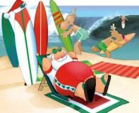 santa-and-reindeers-boogey-