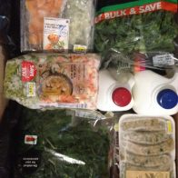 grocery delivery 9