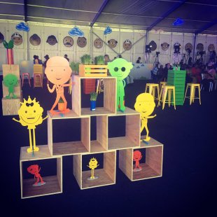 gorgeous-decor-at-the-launch-of-the-nelson-mandela-childrens-hospital