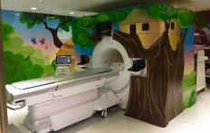kids-ct-scans