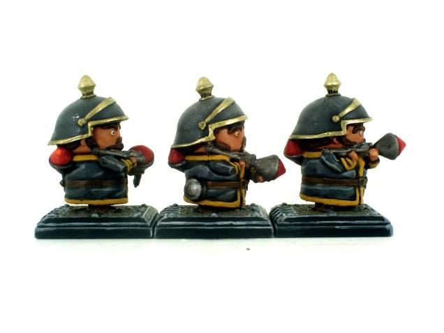 LFW-RW-Fleaux-Soldat-