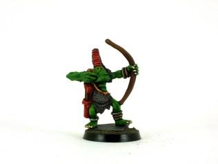 LFW-OG-Archer-01