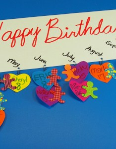 Little people paper bits birthday chart also charts for classroom decoration download rh midway