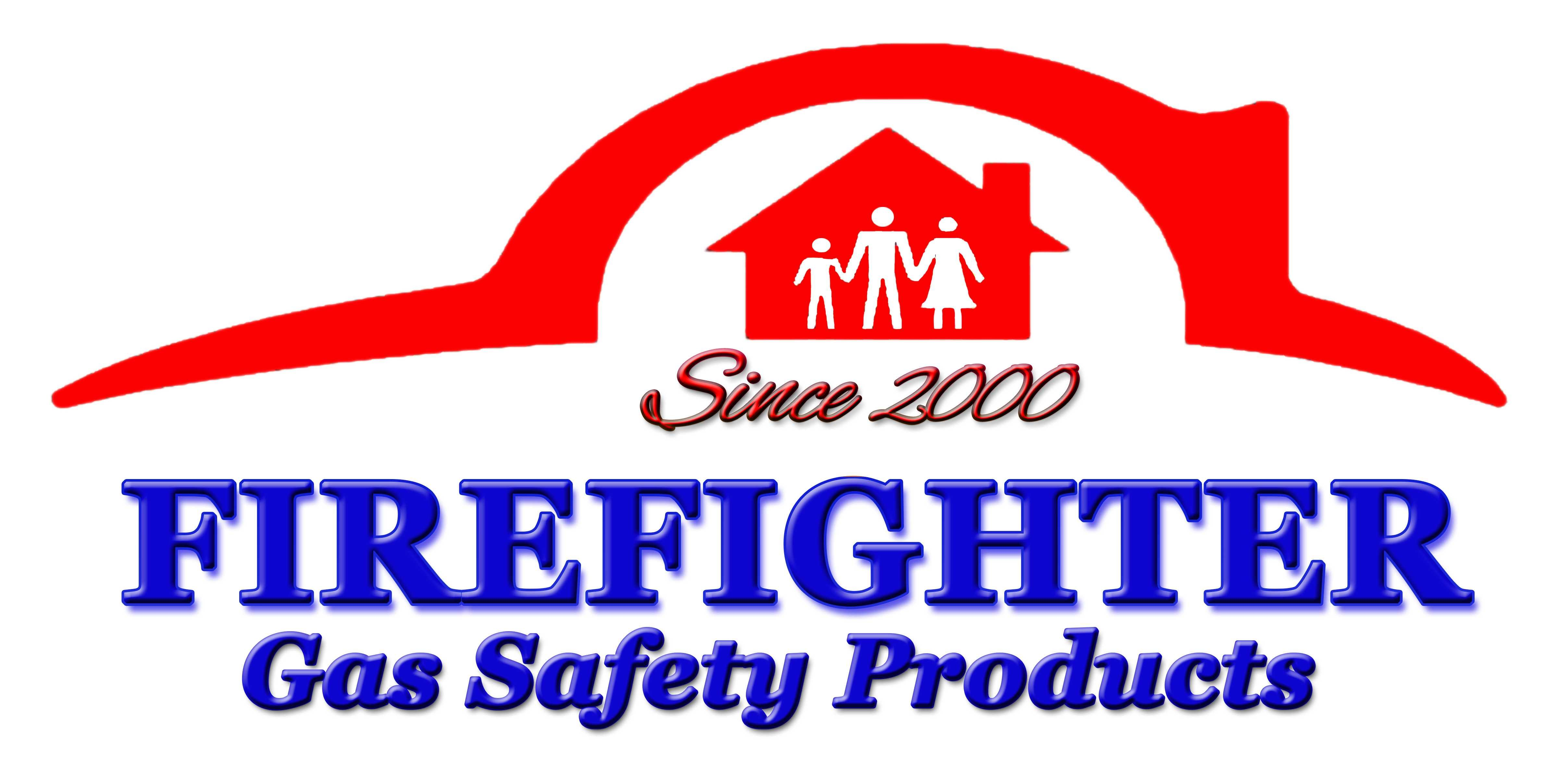 FireFighter Gas Safety Products