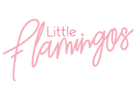 little-flamingos-logo-200x141