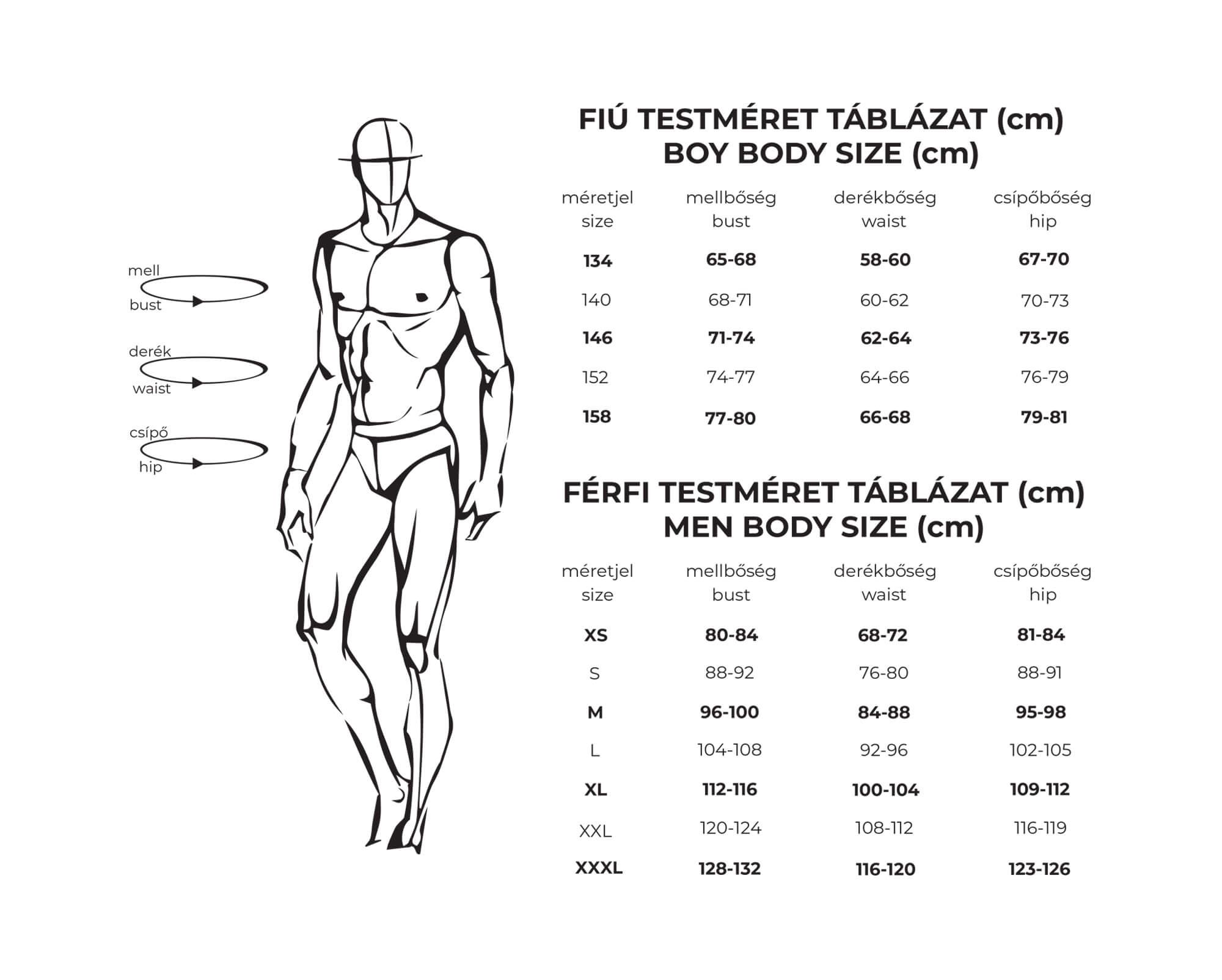 Size-table-men