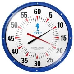210603W-blue-kiefer-36-battery-wall-mount-pace-clock