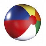 Beach-Ball-150x150
