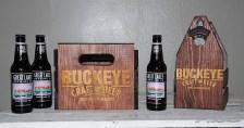 beercrate1
