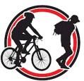 Sponsored Bike 'n Hike logo