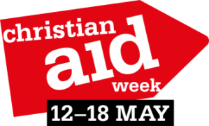 Christian Aid Tea @ 8 Little Gaddesden House