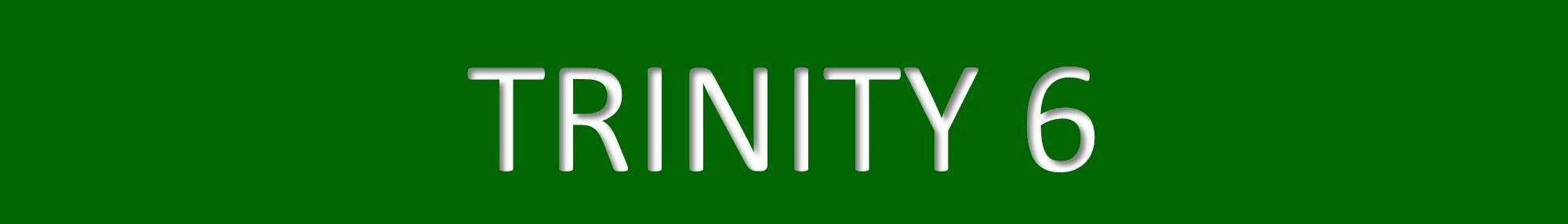 Trinity 6 header