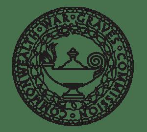 CWGC Emblem