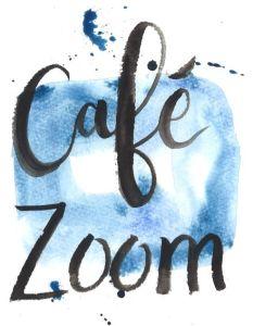 Café Zoom