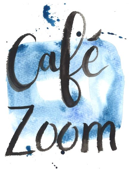 Cafe Zoom Image