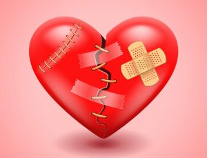 broken-heart-background-vector-4669935