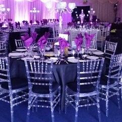 Chair Cover Hire Shrewsbury Swing Inside Littlegemfx Enhance Any Special Event Such As Wedding Days And