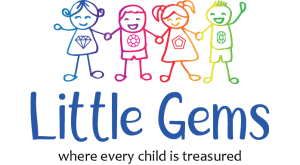 little-gems-nursery-aldershot