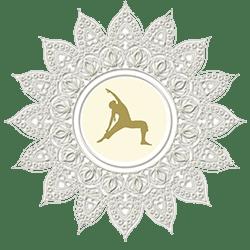 Little Gem Yoga Logo