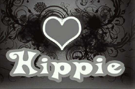 wp-b/w_hippie_img.jpeg