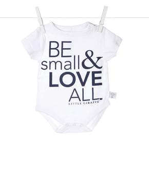 Adorable Baby Girl Clothing & Apparel from Little Giraffe