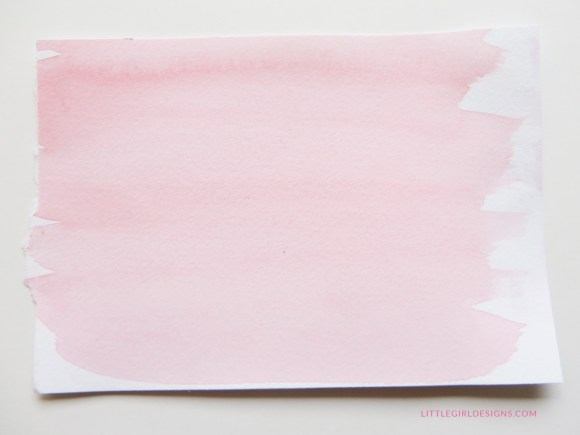 How to make an envelope out of a heart-shaped piece of paper & how to make adorable star bunting. Bring back snail mail! :) @littlegirldesigns.com #snailmail #bunting