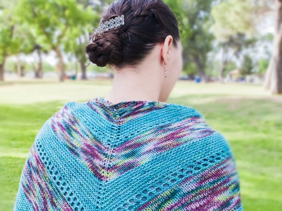 What Creativity Looks Like: Meet Jessica - I'm so excited to continue this series with Jessica Anderson. She is a knitwear designer and creates beautiful patterns for kids and adults. I love her thoughts on creativity.