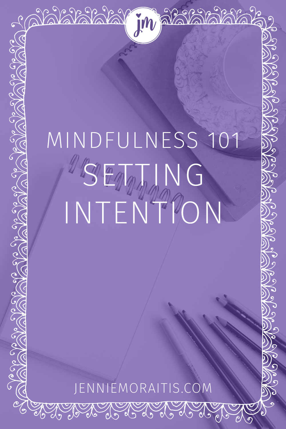 This simple one minute practice has changed everything for me. It has helped me stay mindful, in the moment, and feel more happy instead of stressed. Seriously, anyone can do this, even kids! #mindfulness #stressrelief