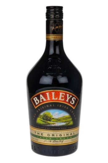 baileys_gl_16dec10_rex_b
