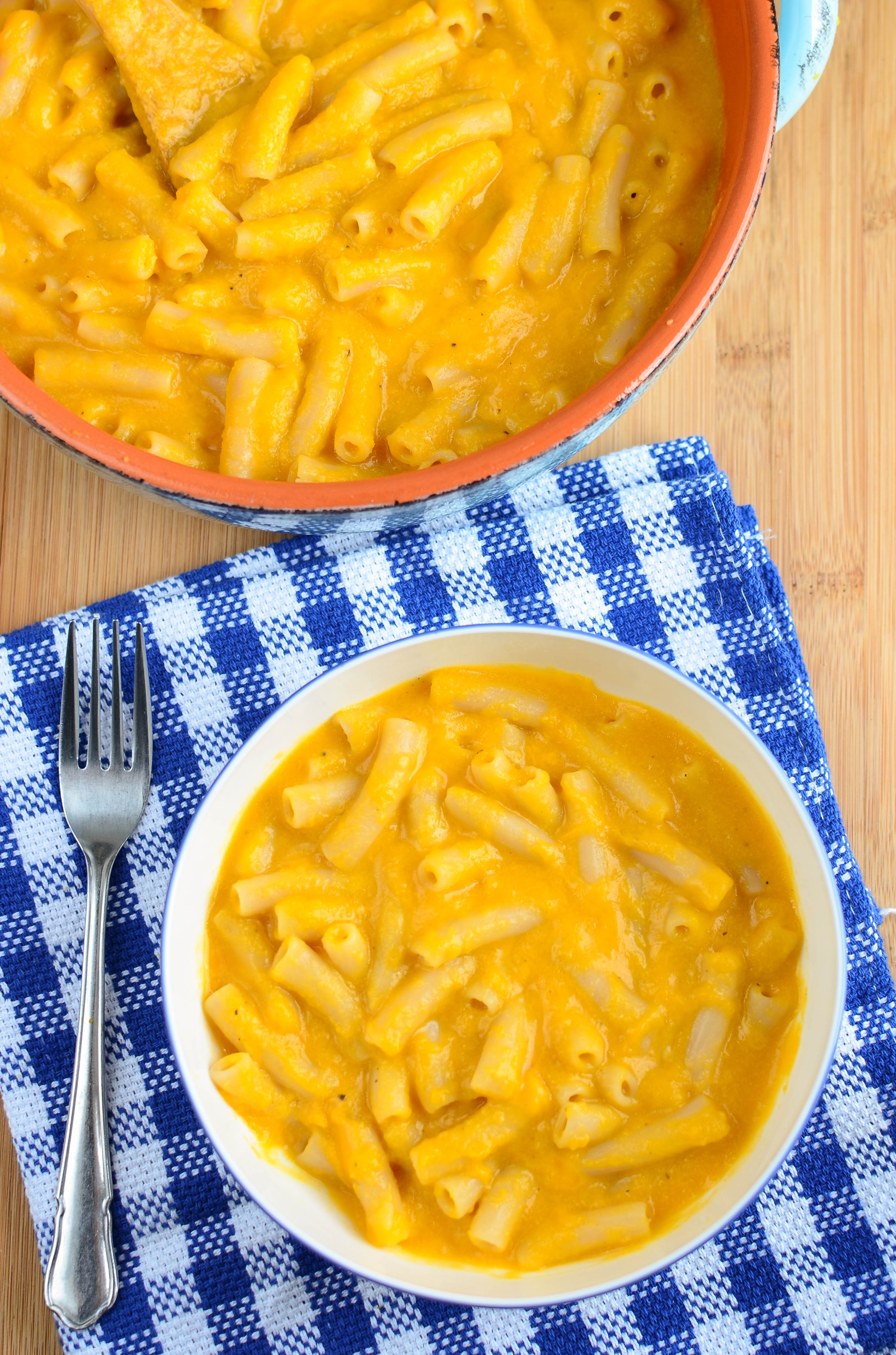 Little Grazers Creamy Butternut Squash Mac and Cheese - gluten free, blw, baby led weaning, fussy eaters, family meals, kids meals