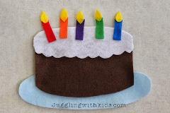 Birthday-cake-felt-story9