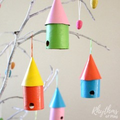 DIY-Upcycled-Birdhouse-Ornaments-sq3