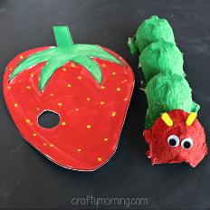 egg-carton-hungry-caterpillar-craft-for-kids1