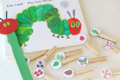paint-stick-story-sequencing-very-hungry-caterpillar
